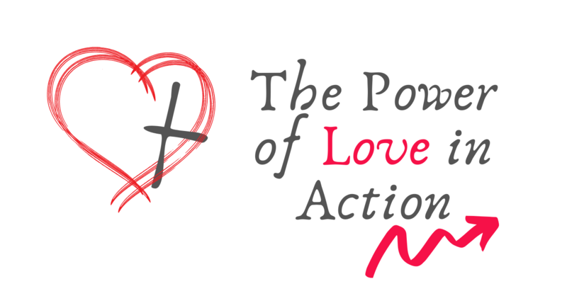 The Power of Love in Action