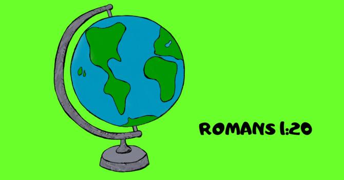 Romans 1:20 image