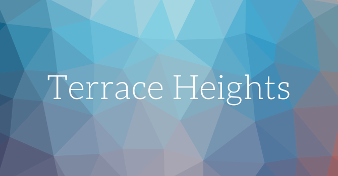Terrace Heights