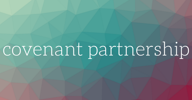 Covenant Partnership