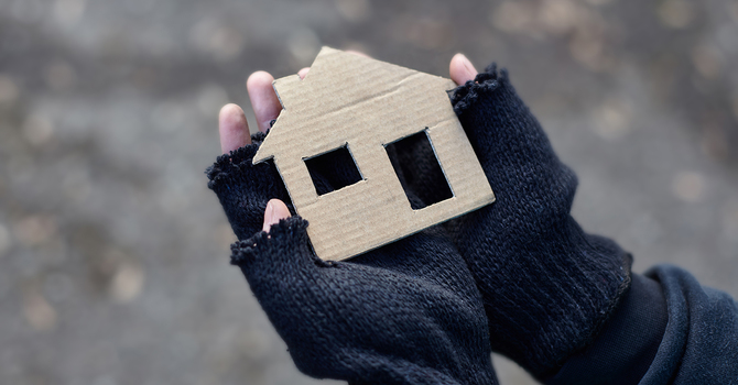 National Housing Day 2018 Joint Statement