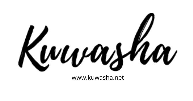 Kuwasha