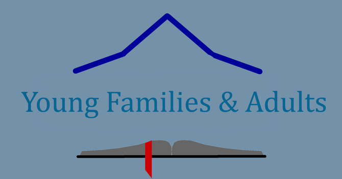 Young Families & Adults