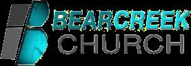 Bear Creek Church