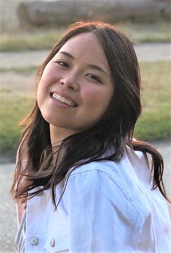 Nikki Tsuji