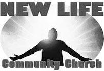 New Life Community Church