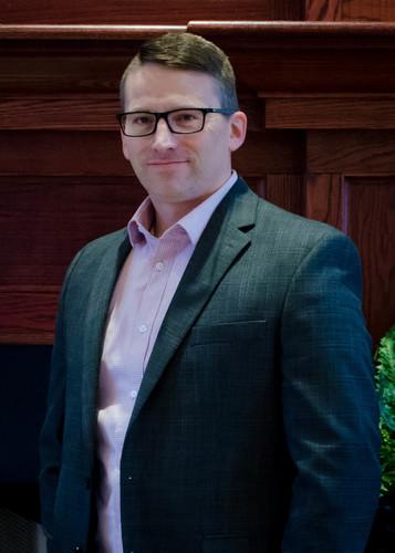 Jeremy Kaminski