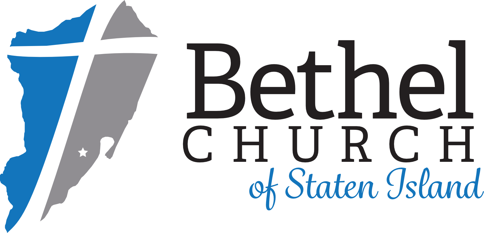 Bethel Evangelical Free Church