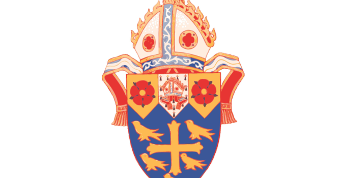 Archbishop Skelton's Retirement and Episcopal Election