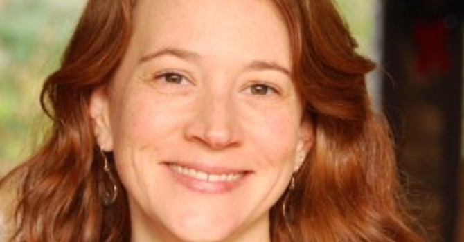 Karen Hollis Appointed Incumbent, Christ Church image