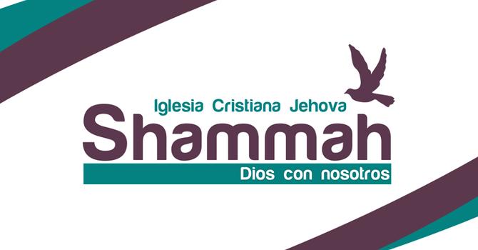 Iglesia Cristiana Jehova Shammah
