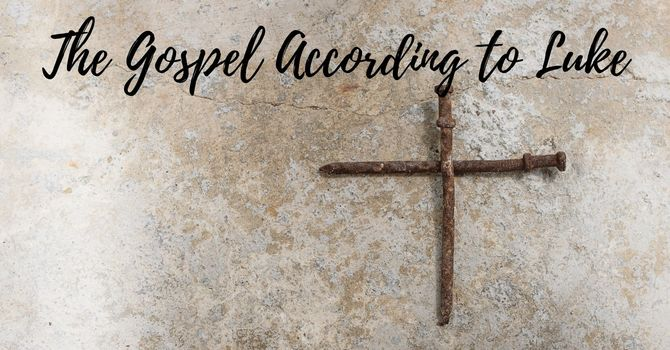 Jesus, a Pharisee and a Sinful Woman