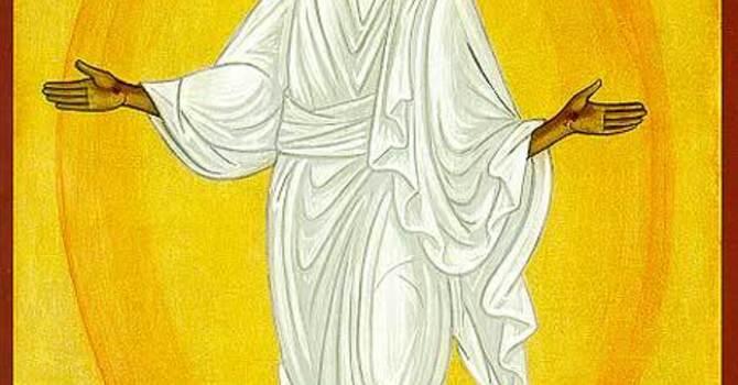A Requiem Eucharist image