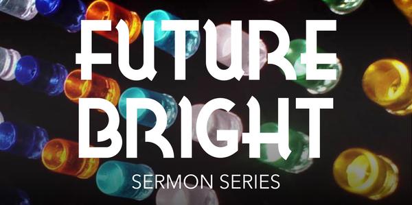Future Bright