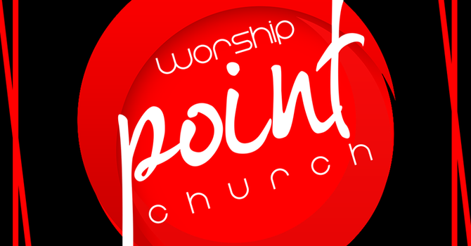 Worship Point Church