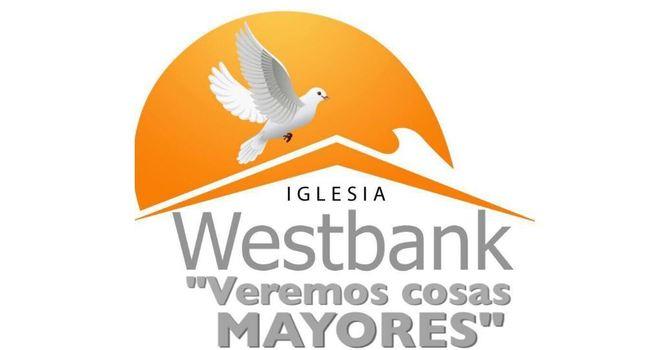 La Iglesia Westbank