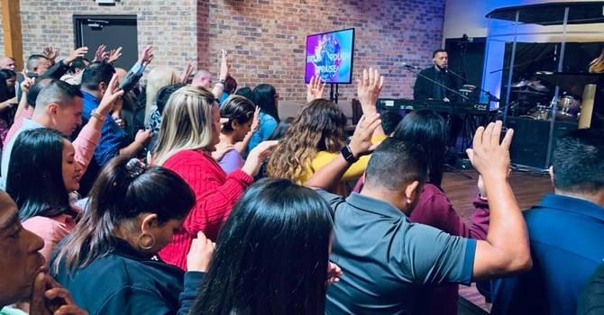 El Tabernaculo Asambleas de Dios