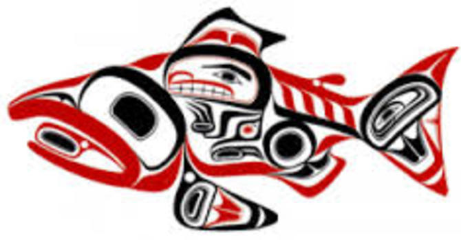 First Nations Outreach