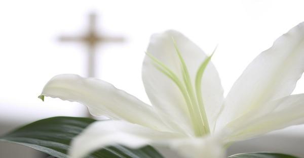 Season of Easter 2020