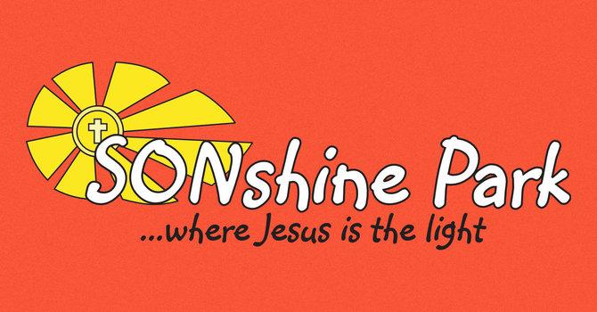 SONshine Park Children's Ministry