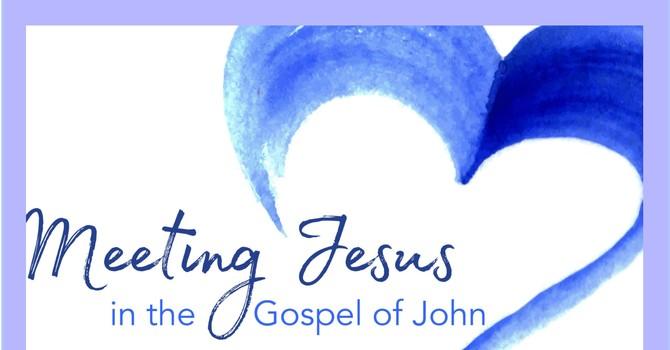 Lenten Study Feb 21-Mar 21