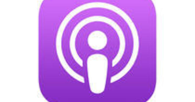 PODCASTS: Top Picks by the People, for the People!