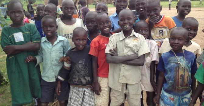 88 Children Need Your Help image