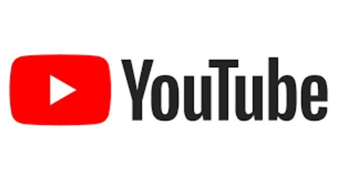 KAC Youtube Channel