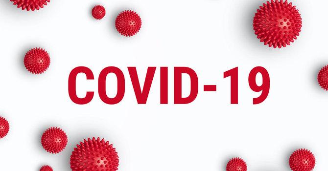 COVID-19 Health Precautions for Day Programs