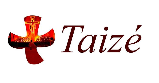 Taizé with Christ Church Cathedral
