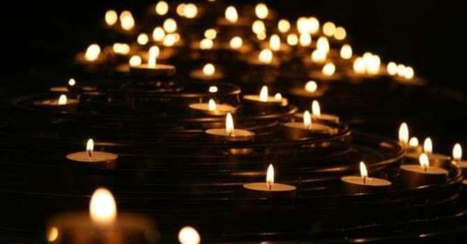 Vesper Prayers