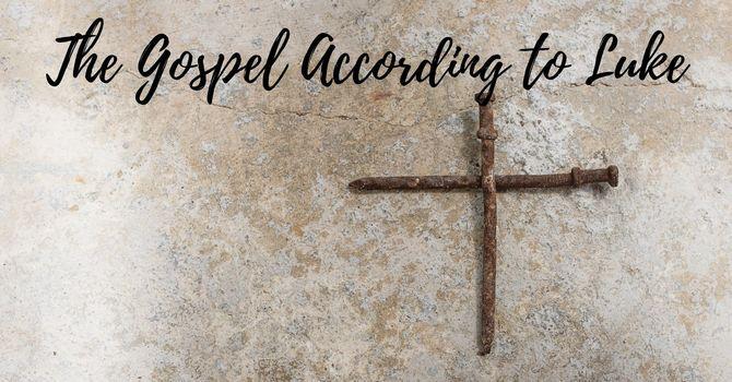 Jesus And Soil Analysis