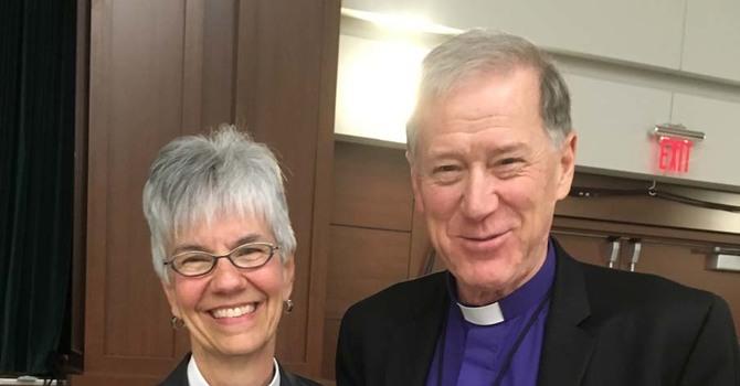 Synod Sermon Video Links image