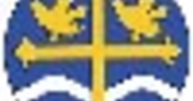St. Matthew's Abbotsford image