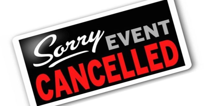 The Belles Bus Trips - Cancelled image