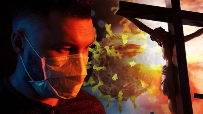 What is God doing through the Coronavirus?