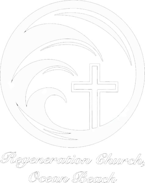 Regeneration Church