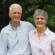 Randy and Melissa Oberrath