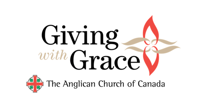 May Outreach: Anglican Indigenous Healing Fund image