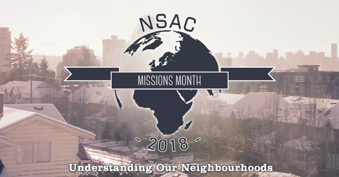NSAC Missions Month January 2018 image