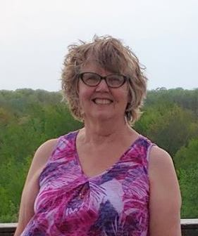 Yolanda Platt