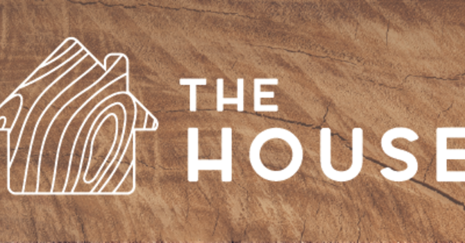 The House (Grade 10 - Young Adult)