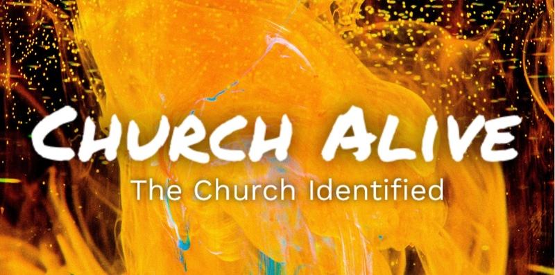 Church Alive Prt 7