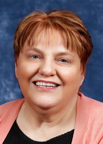 Cathy Hiltz