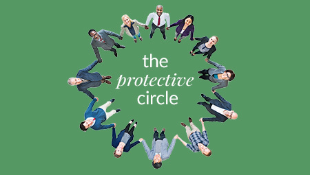 The Protective Circle