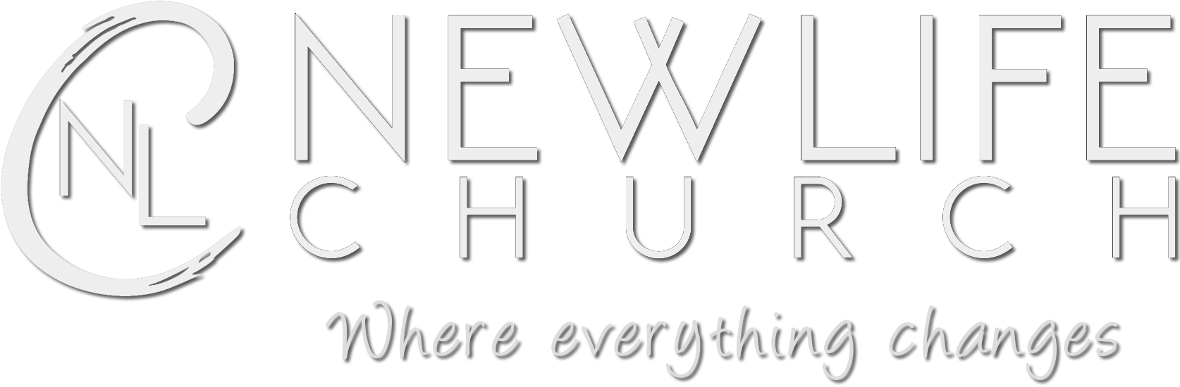 New Life Church LH