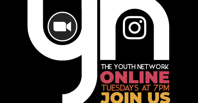 Youth Network Online