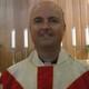 Fr. Armand Mercier