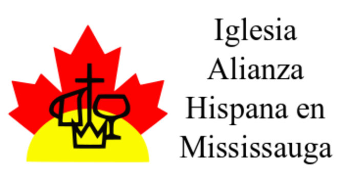 Mississauga Spanish Alliance Church
