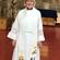 Rev. Rebecca Harris